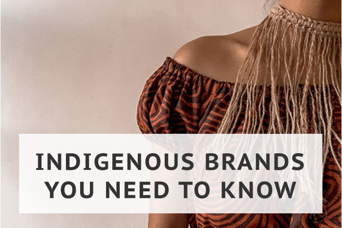 21 Indigenous Businesses in Australia You Should Know